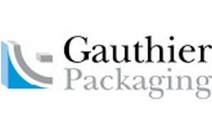 GAUTHIER PACKAGING