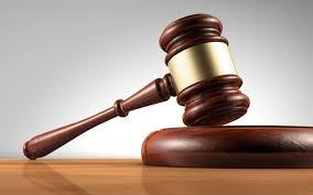 La loi Z – appropriation ou rejet du changement ?